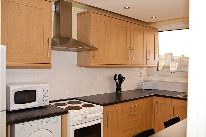 Your Own Kitchen - come & cook !!