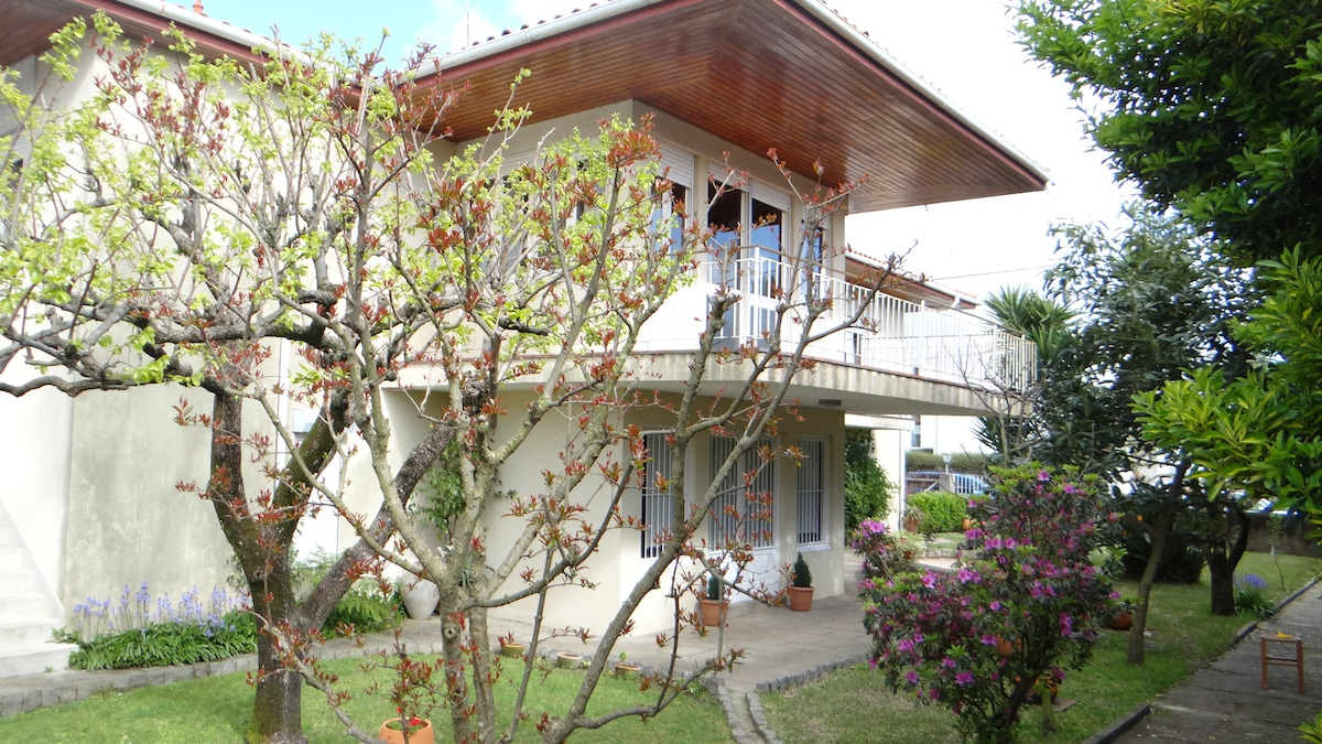 THE FARM VILLA 8 pax - Porto, PT
