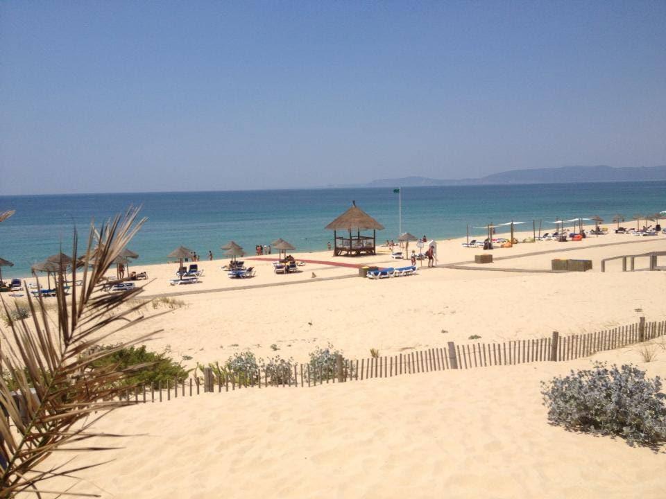 Vilamoura, Algarve, Portugal