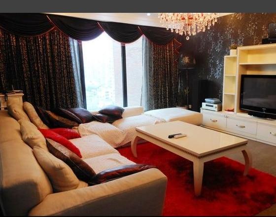 Luxury,3 Br,Zhujiang New Town