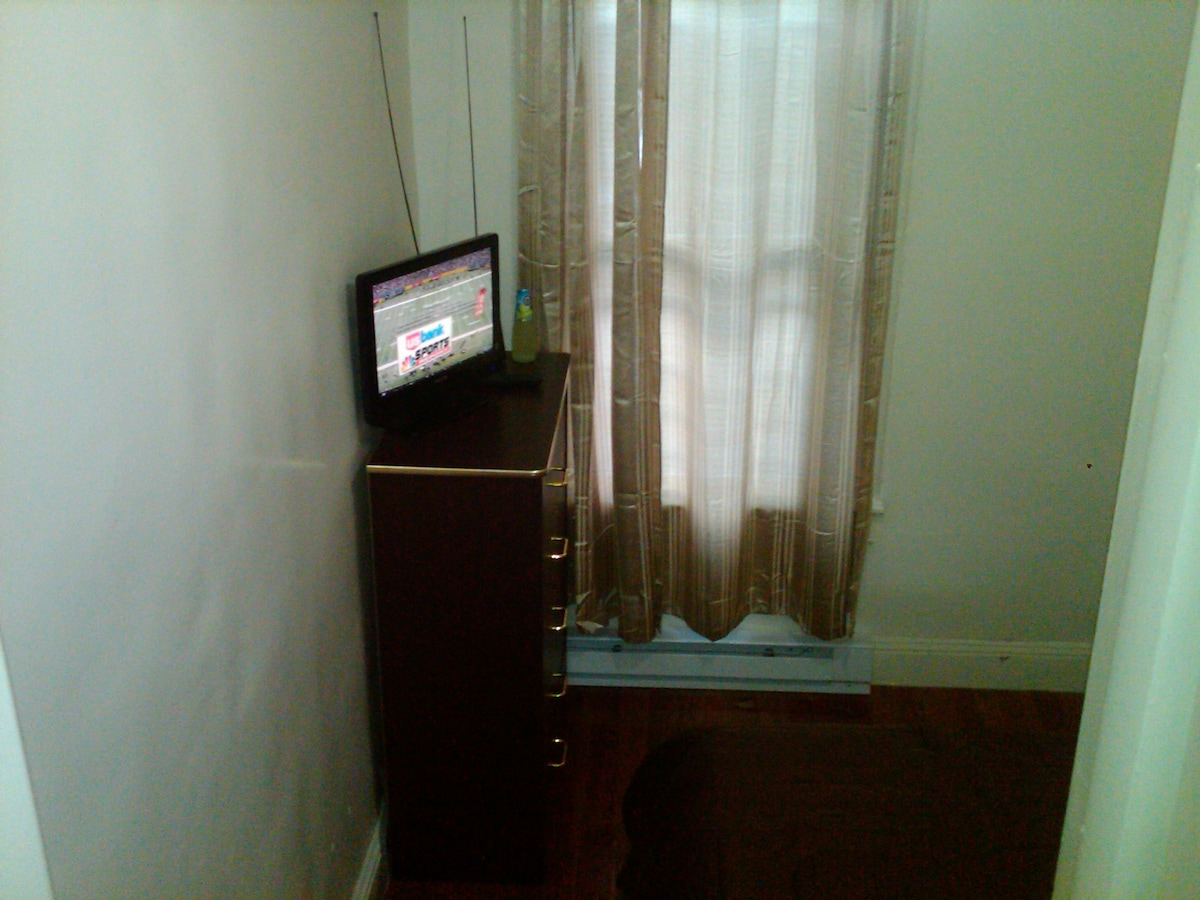 SpeciaL!! Private Room in NY