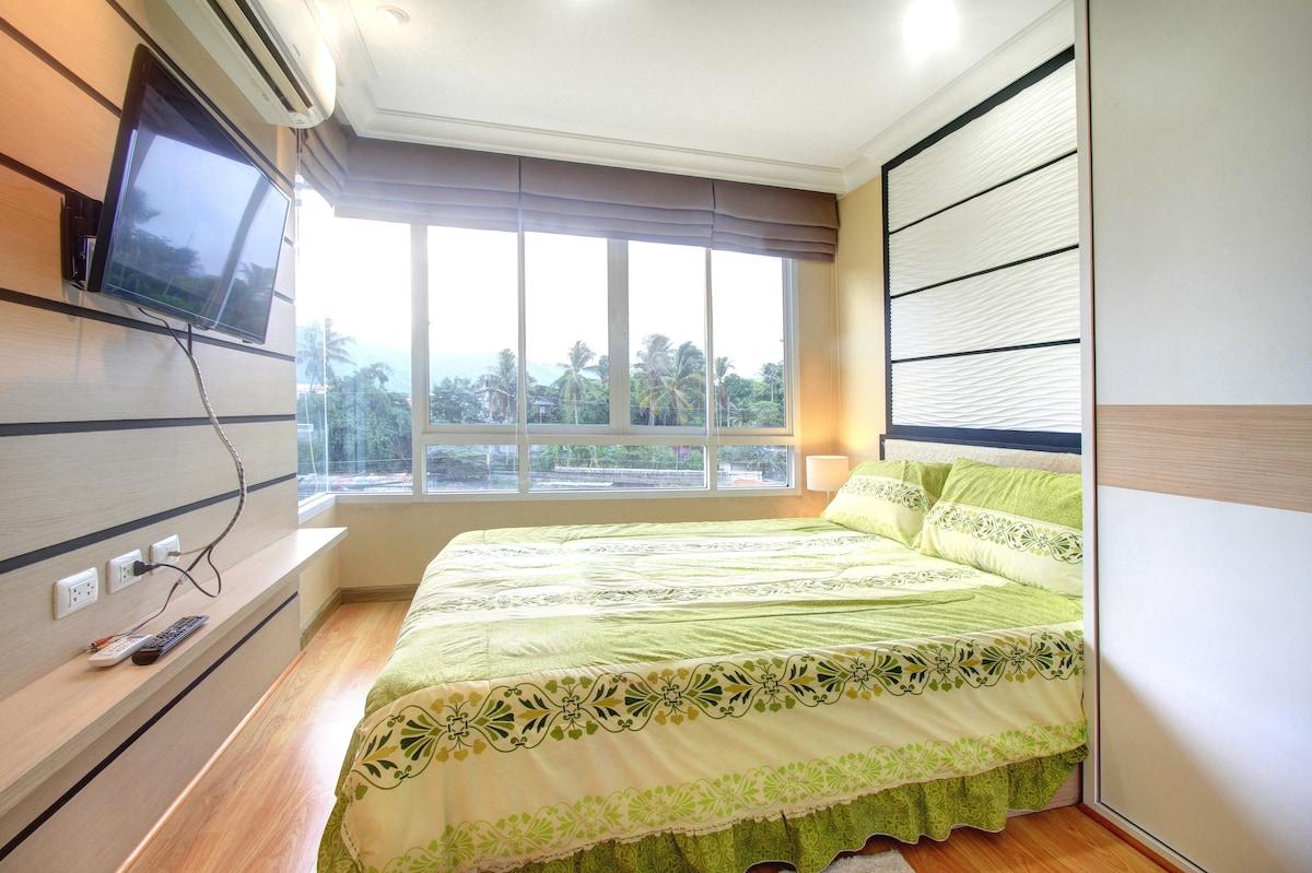 Plus condominium 1,Kathu, Phuket