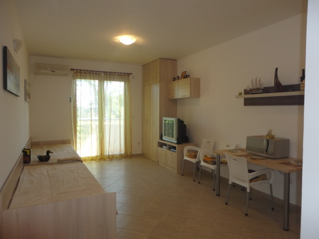 Квартиры в черногории цены и фото