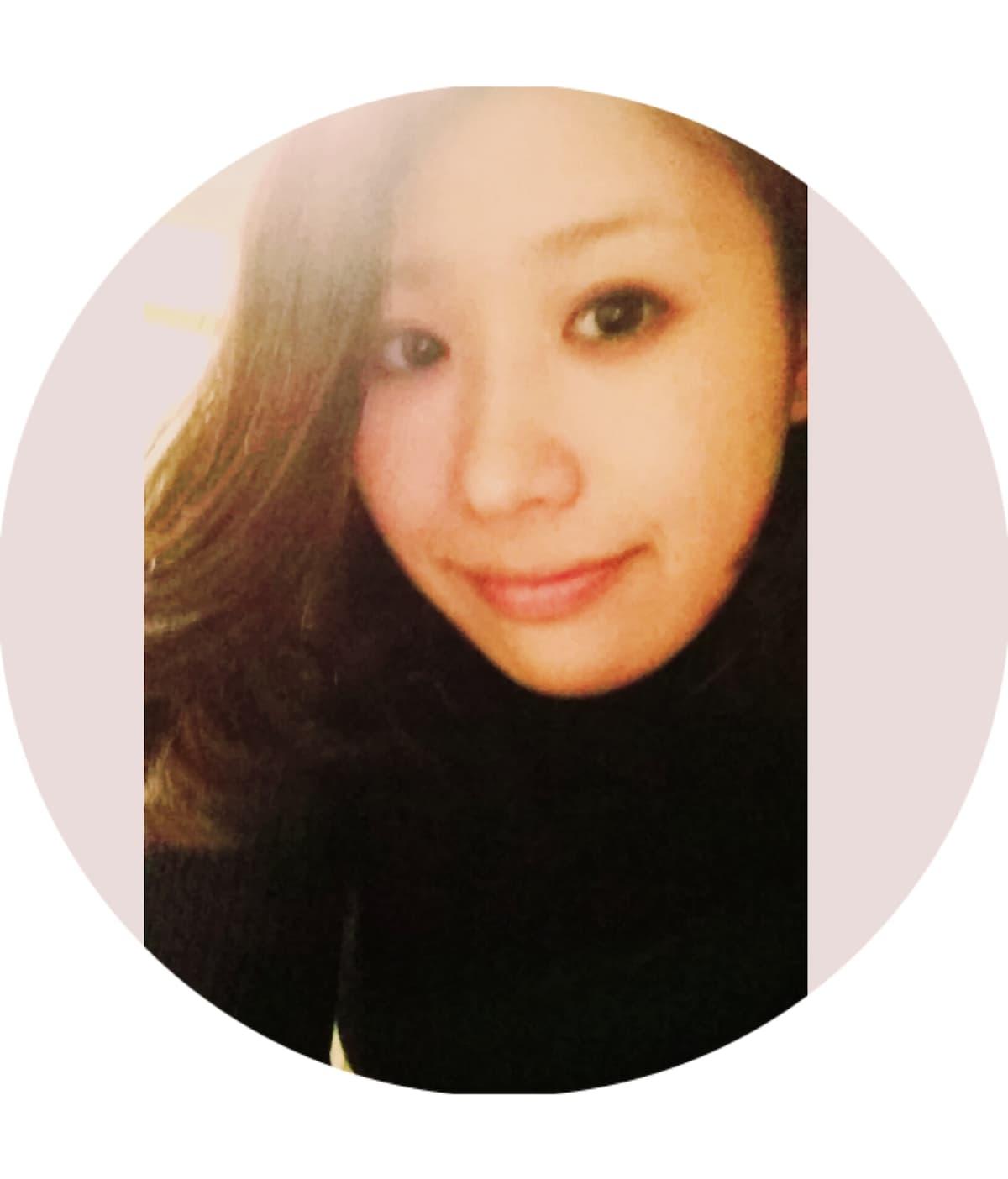 Maiko from Minato-ku