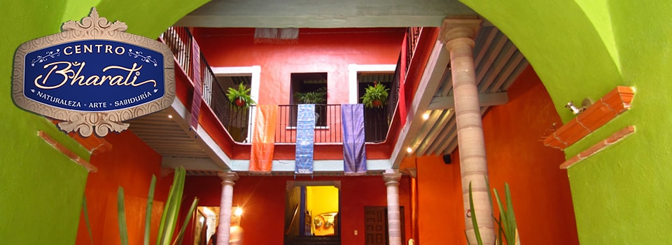 Enchanting Stay in Guanajuato
