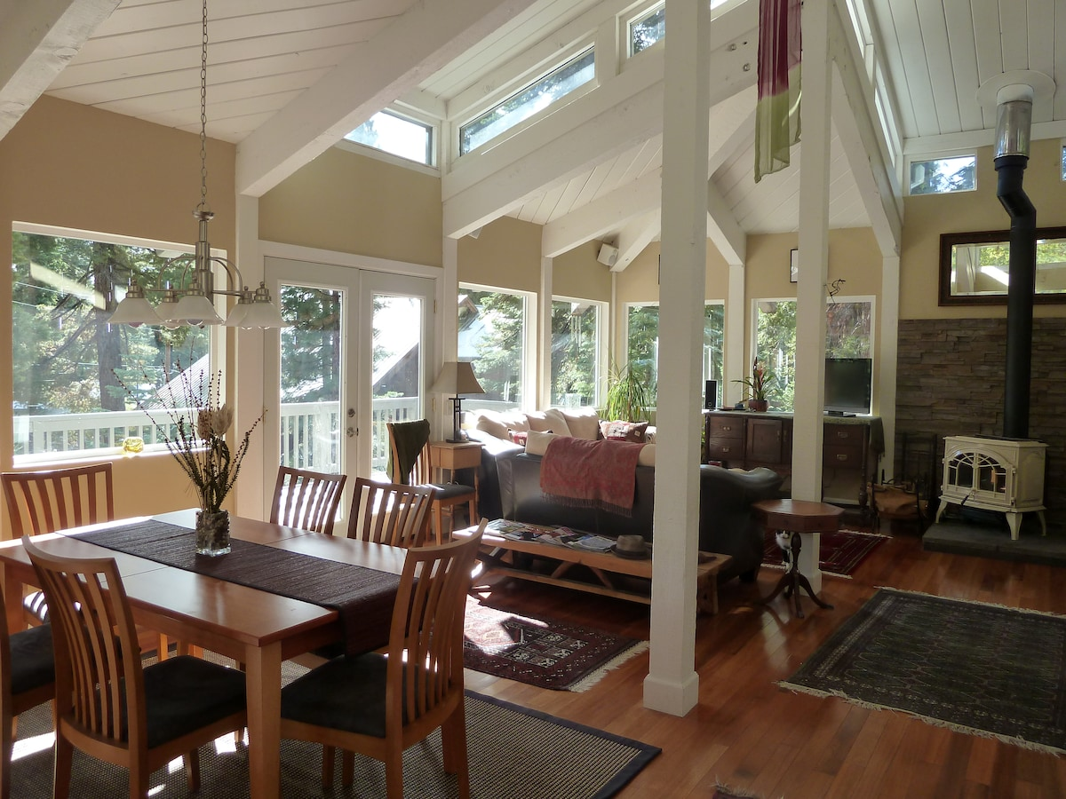 353 Fawn Place - Truly like being in your own home