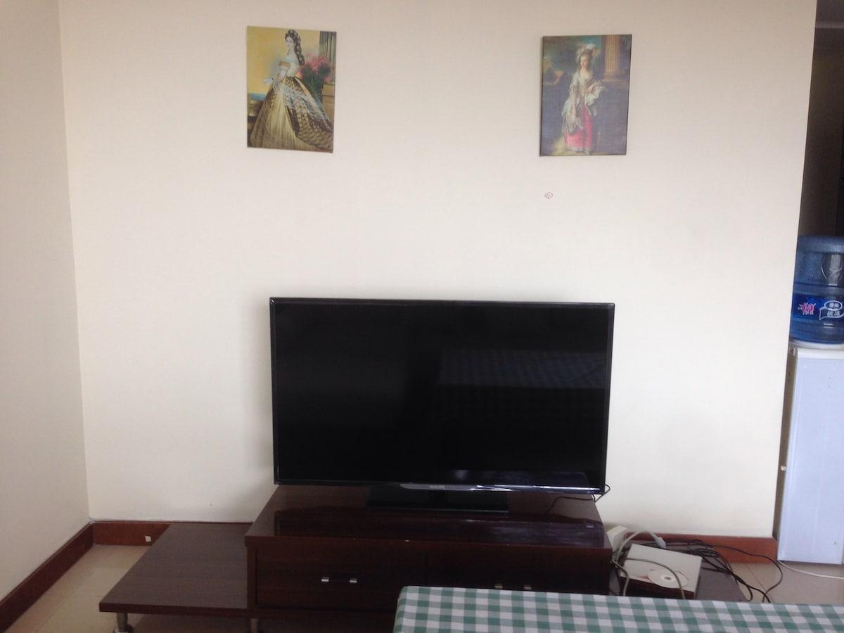 Philip 48inch LED TV