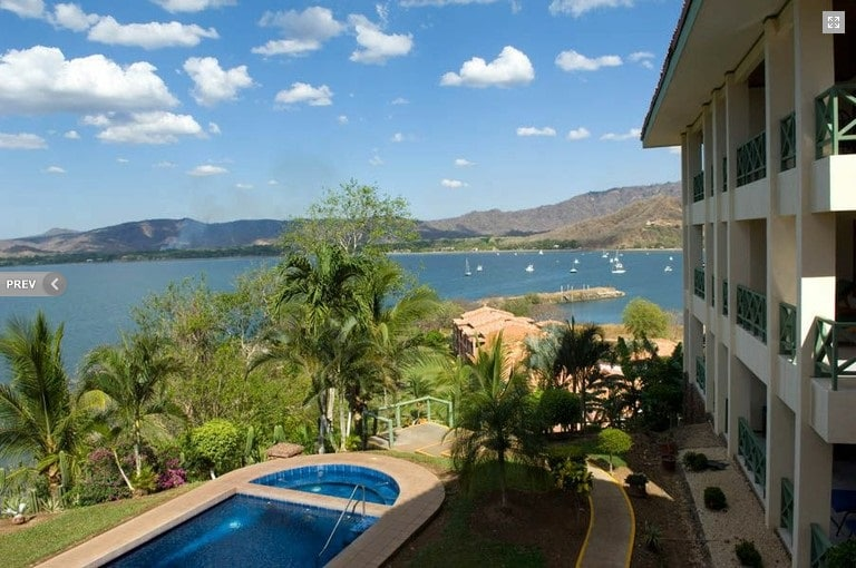 Punta Plata 525-Perfect for Couple