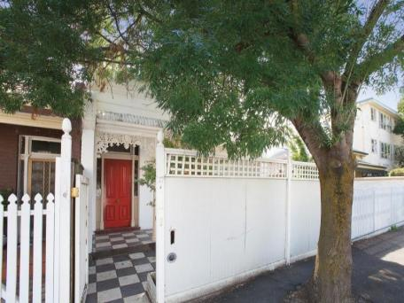 VillaVenetia- Close to CBD/CHAPELST
