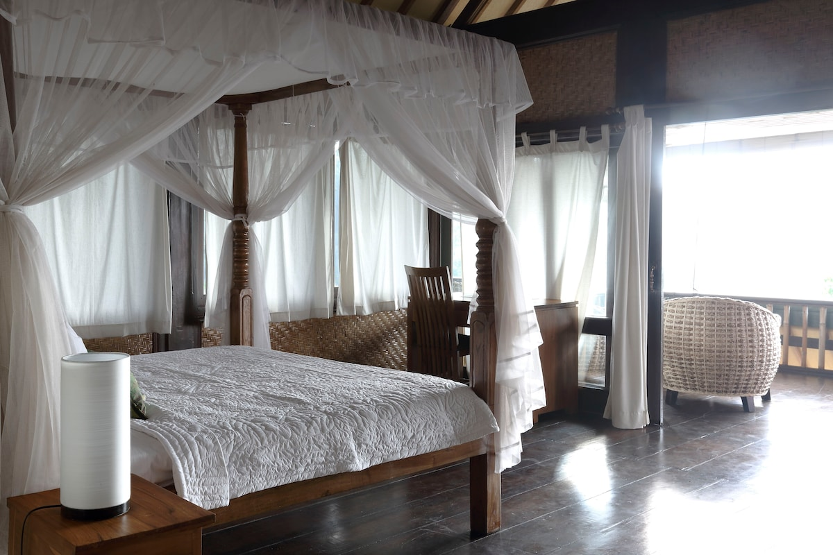 Frangipani 1,  Sunrise Villa Bali