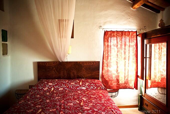 Piceno: Apartment 90qm or Rooms B&B