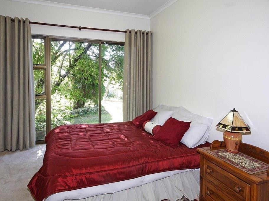 Private rooms in Ferndale, Randburg