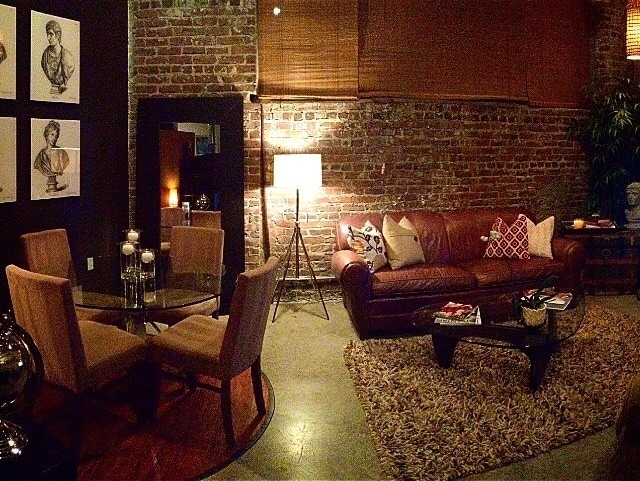 Historic Loft Space in Downtown ATL