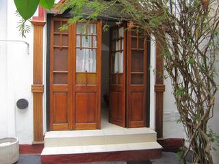 ILSa Apartments Quiet & Comfortable