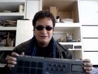 Musician looking for Studio Room