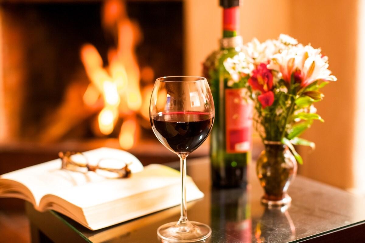 Un ambiente privado en el que disfrutarán de la tranquilidad y el relax