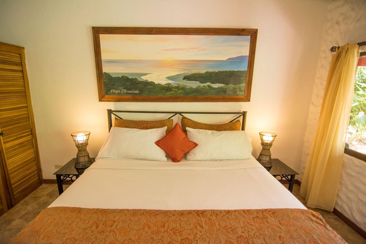 Conchal Hotel Brasilito 2nd listing