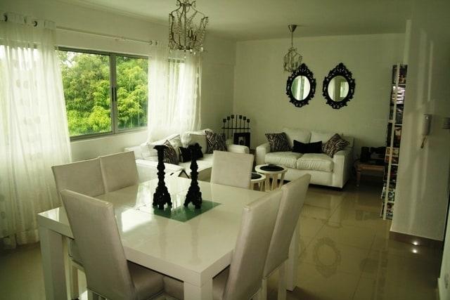 Penthouse Style w/Jacuzzi & Terrace