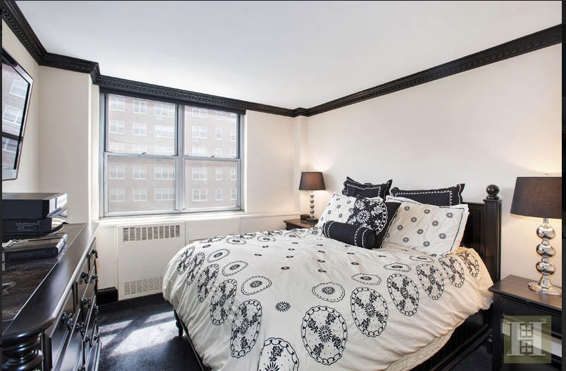 1 BR in Gramercy Park