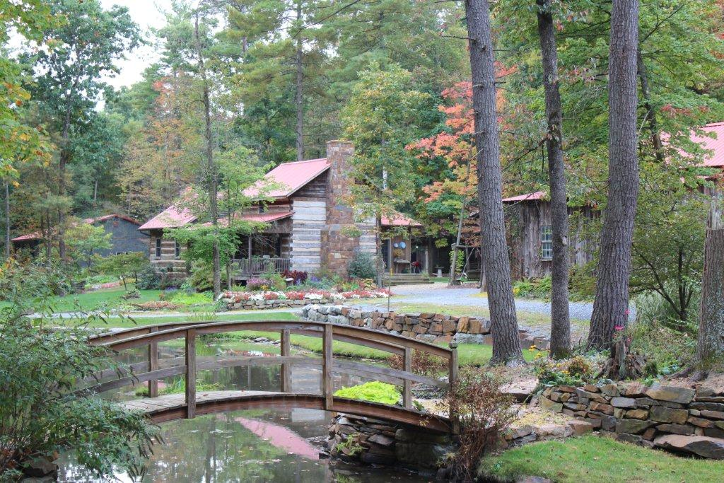 Step Back in Time at Timberwinds I