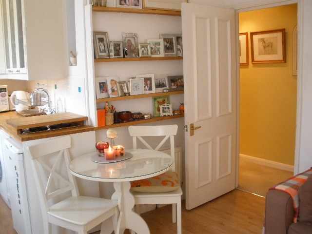 GORGEOUS BRIGHT SINGLE Zone 2 SW6