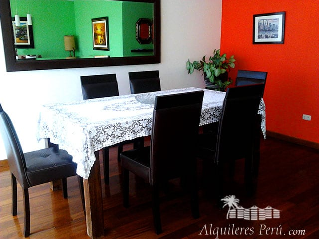 V67:Very Nice two Bedroom Apartment