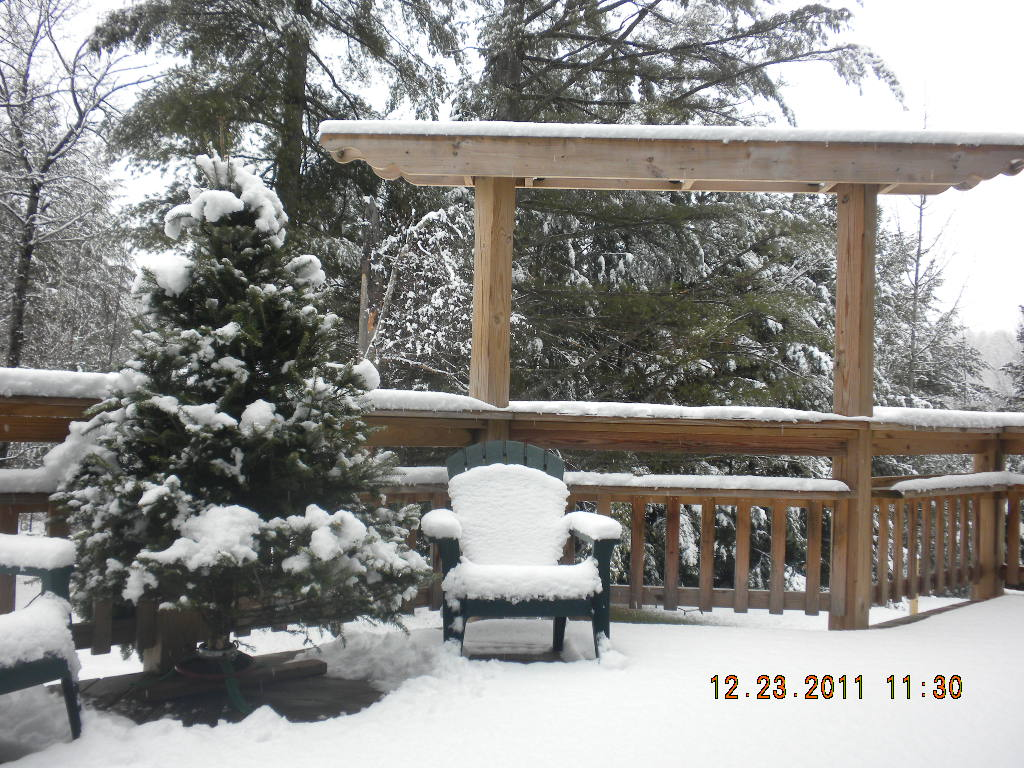 Sugarbush, Waitsfield Vermont