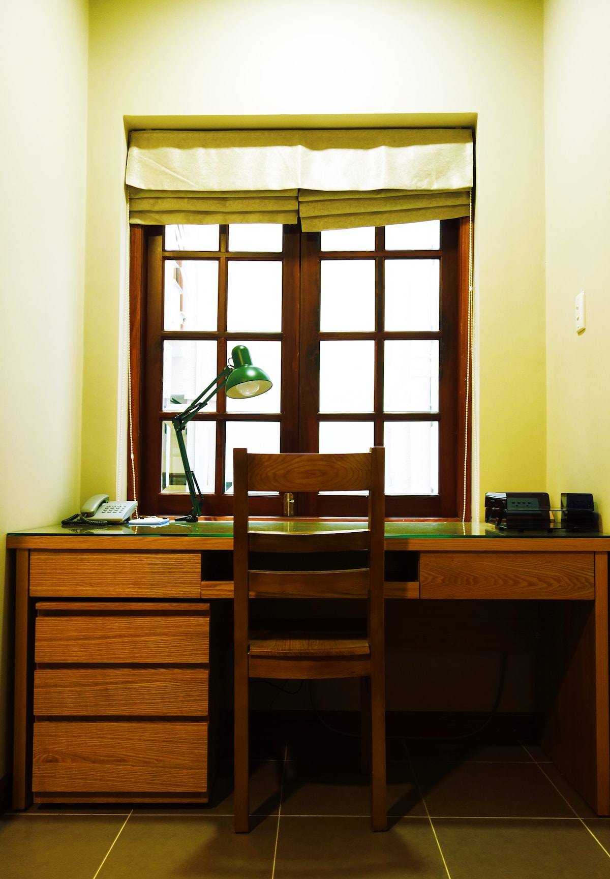 AN's Studio - A2: Home Sweet Home