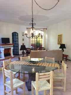 Centrally Located 1 Bedroom Apt.