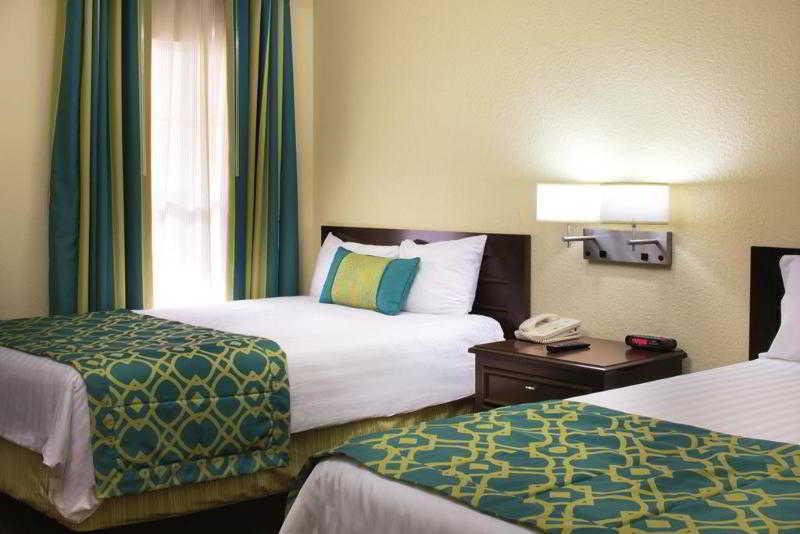 SIR - 1 Bedroom in Kissimmee