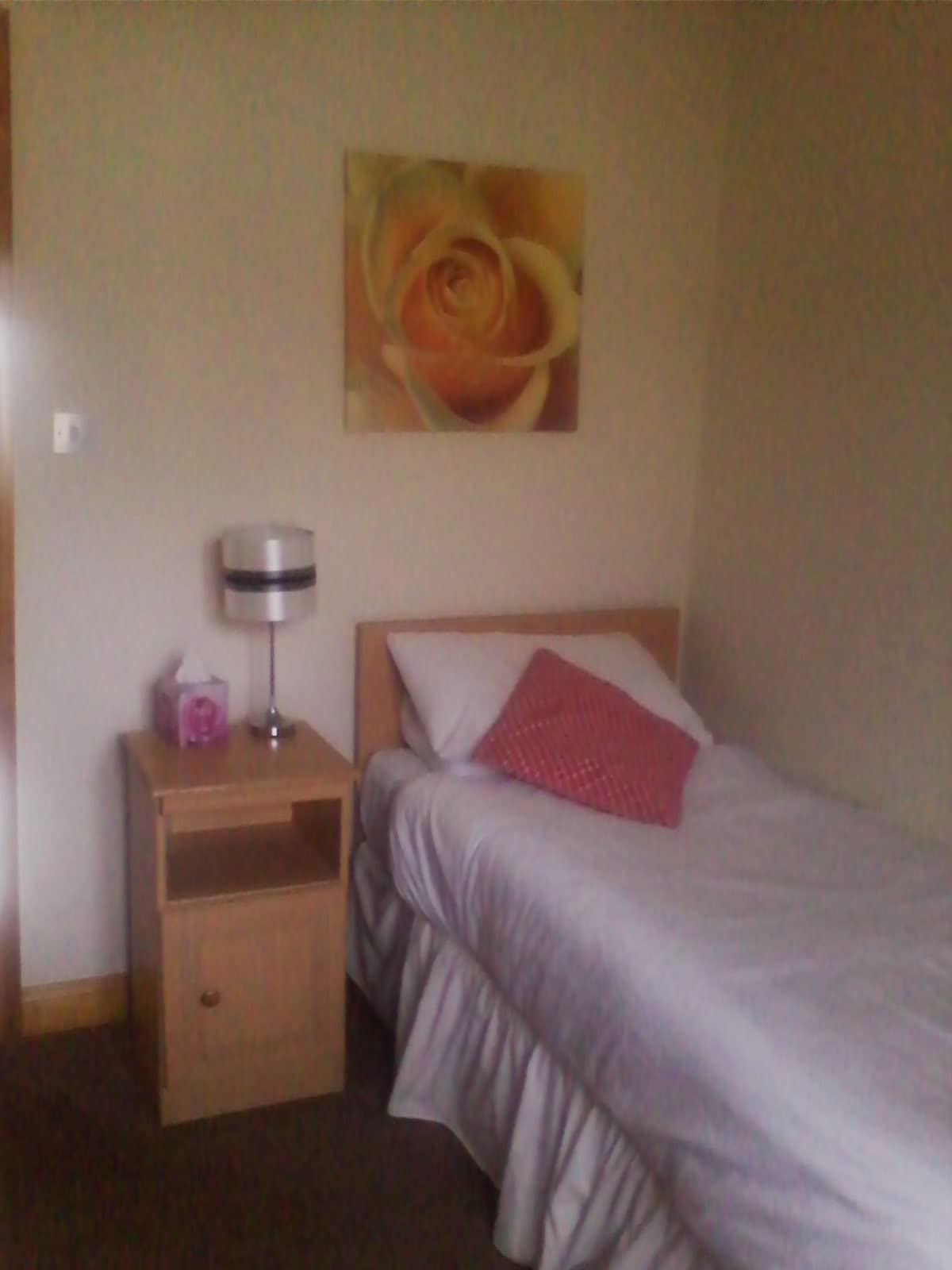 Single room Muckross Road Killarney