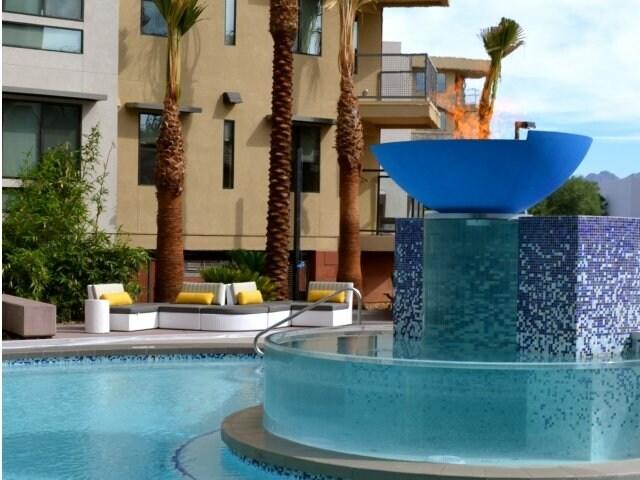 Roof terrace, salt water pool,spa