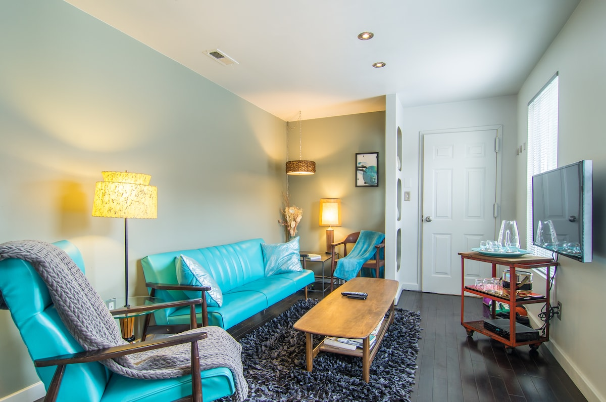 Ultra Mod Apt in central Tremont