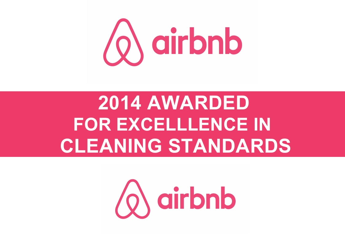 Excellence in cleaning