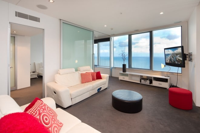 2 Bedroom Special Q1 Ocean Views