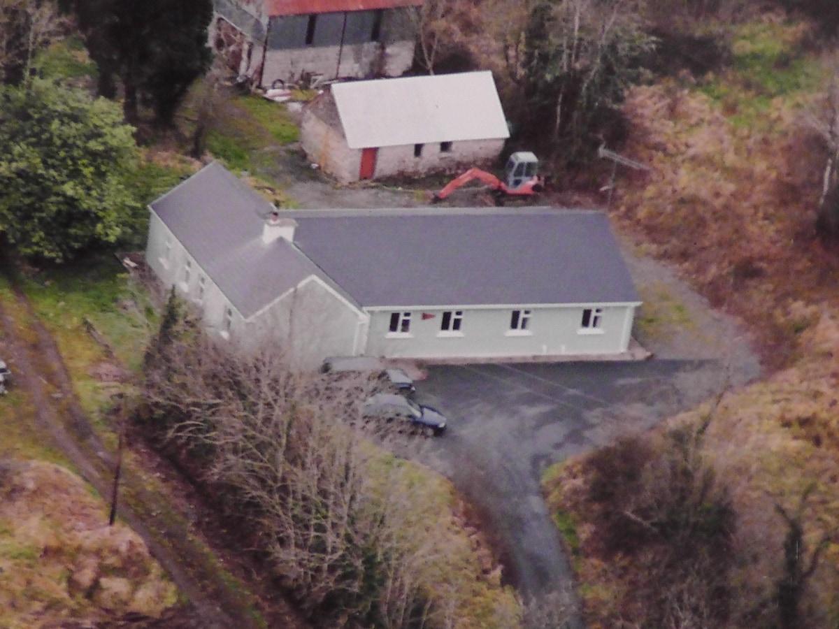 Lakeland Lodge 3
