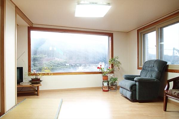 3BR House $110 in Metro Seoul