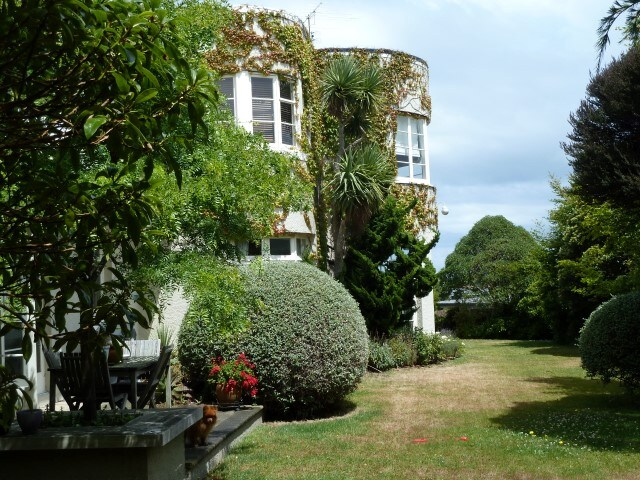 DECO DREAMSTAY BED AND BREAKFAST