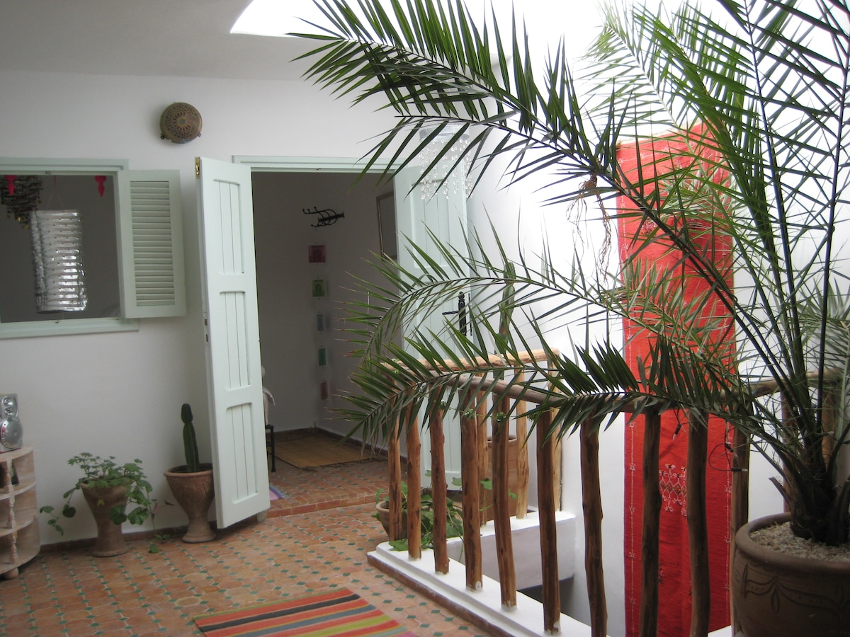 renovated house in  prime location