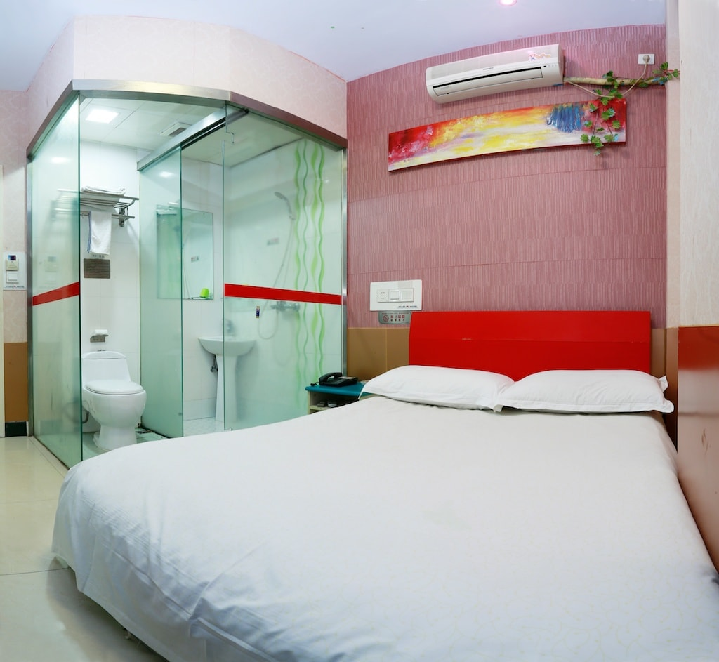Single room/Close Metro/Star 99/GQ1