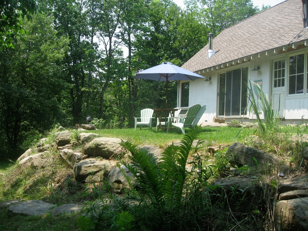 Beautiful Vermont Vacation Rental