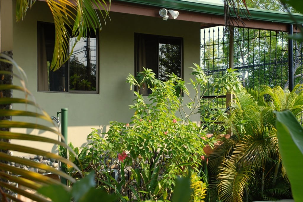 Hideaway Perfect For Couples