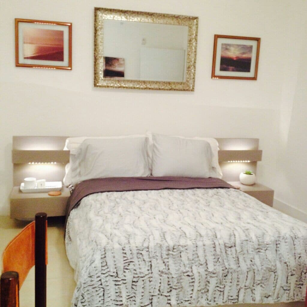 Room in Miami, Downtown/Brickell