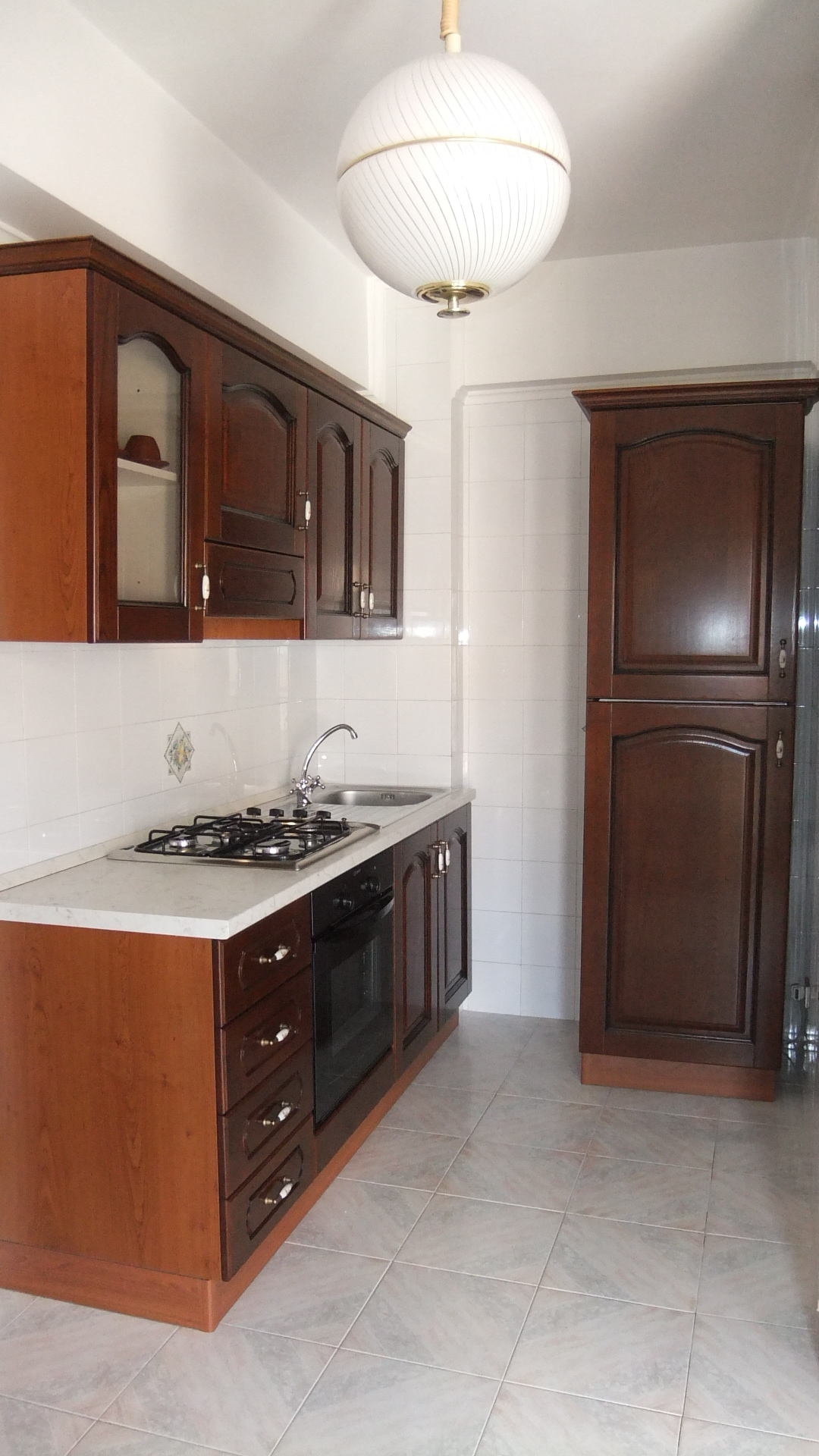 Suite and terrace near sea Messina