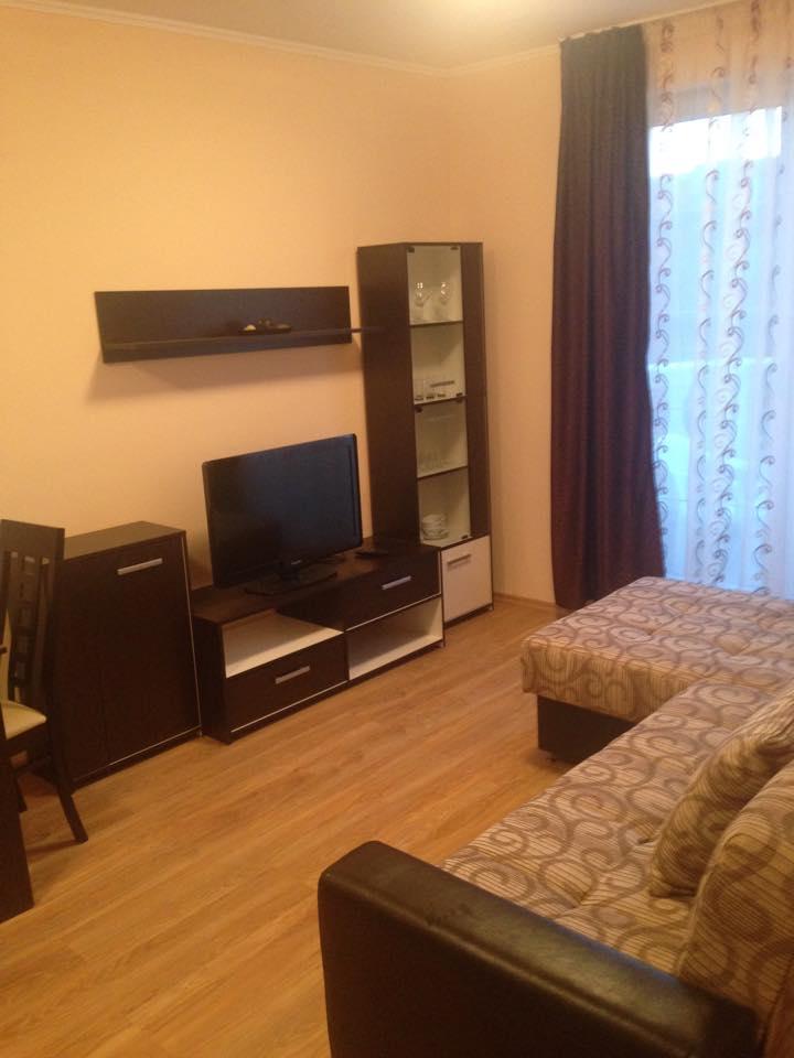 Amazing apartament!!!!