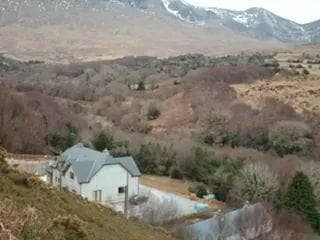 Carrauntoohil Bed and Breakfast