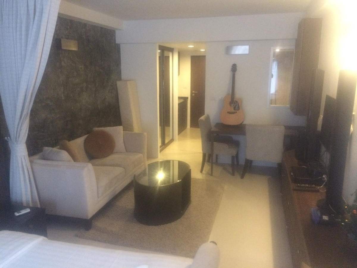 Beautiful Apartment for Rent!