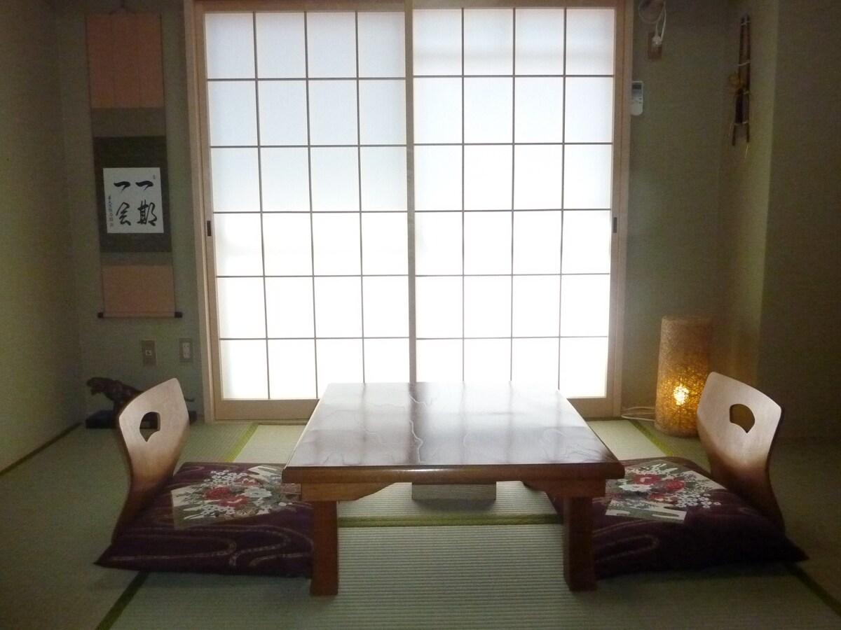 Peace Park near, Direct-Miyajima#2