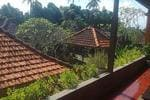 Hutama Accommodation Ubud