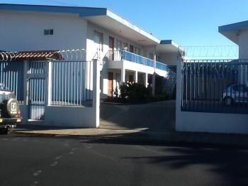 Vacation Rental in San Ramon